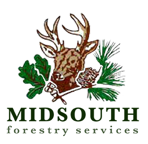 SERVICES | Midsouth Forestry Services
